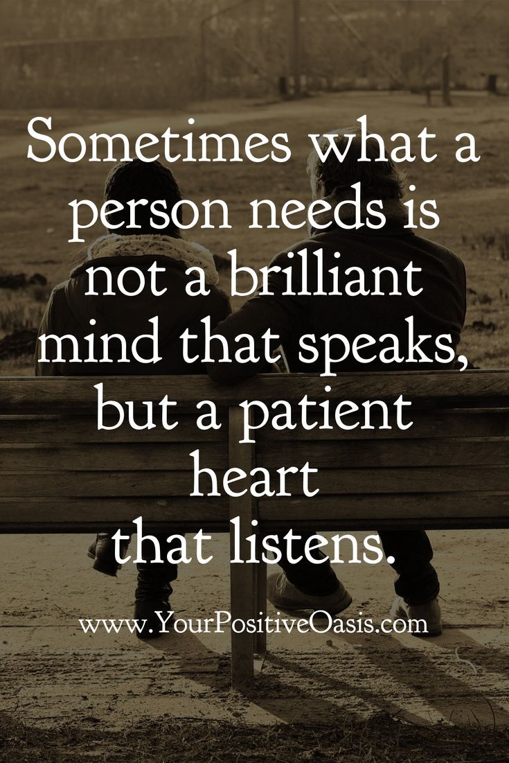 10 Inspirational Patience Quotes  Patience quotes, Wonder quotes