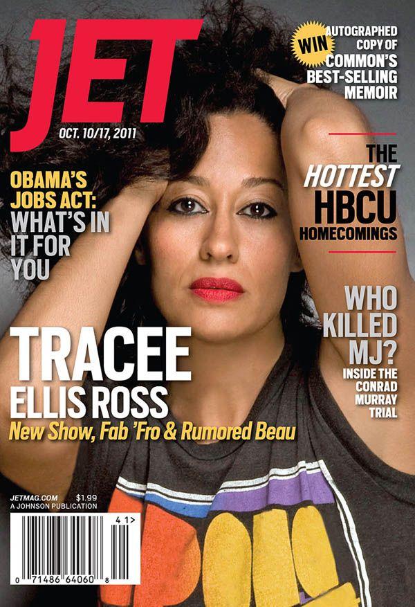 Jet Magazine Back   Ebony, Essence & Jet Magazine Cover Pages ...