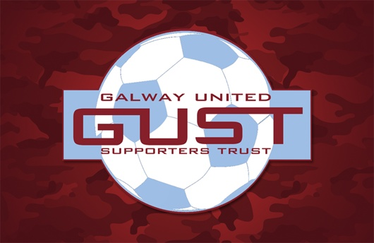 Support Galway United  Join the Galway United Maroon Army at; http://www.galwaysoccer.com/p/maroon-army.html