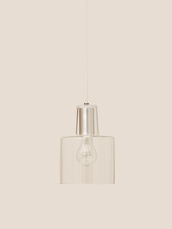 凸LAMP glass(デコランプガラス)|ペンダント照明|製品紹介|照明・インテリア雑貨 販売 flame