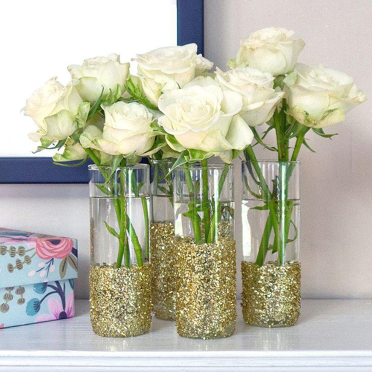 Best 25 Vase Decorations Ideas On Pinterest Decorating