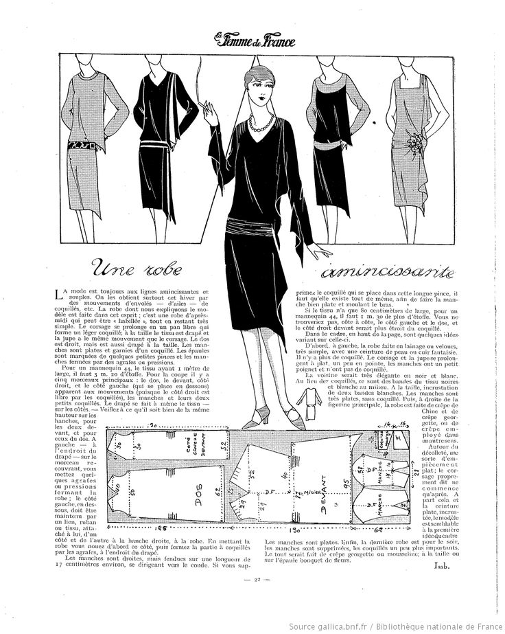 292 best 1920's Wardrobe Inspiration images on Pinterest