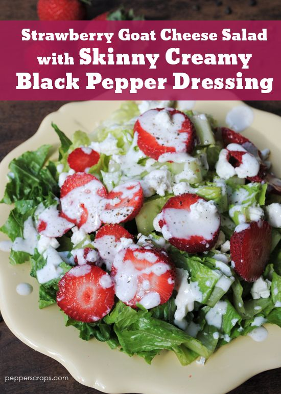 147 best images about ♥ Pepper Scraps Recipes ♥ on ...