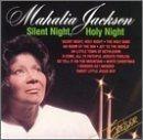 Mahalia Jackson - Silent Night, Holy Night