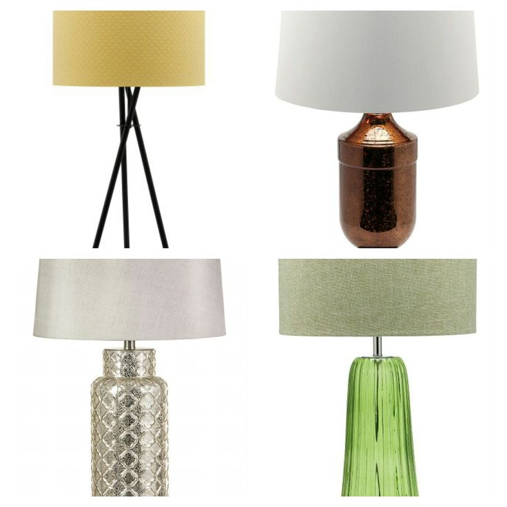 Arriving this week at our Castle Plaza store located at Edwardstown  Stunning new lamps  Layby is welcome