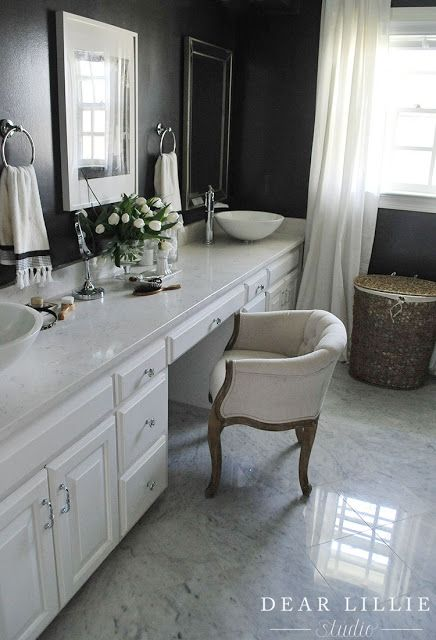Home Goods Bathroom Wall Decor: 17 Best Images About HomeGoods Enthusiasts On Pinterest