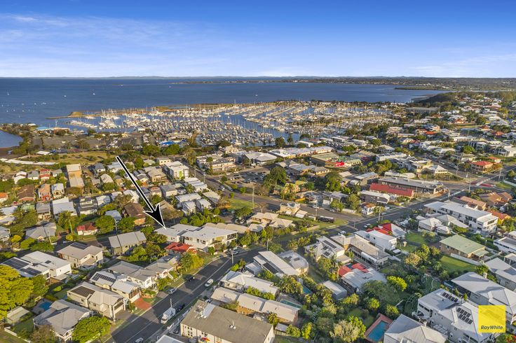 155 Kingsley Tce, Manly -South-East