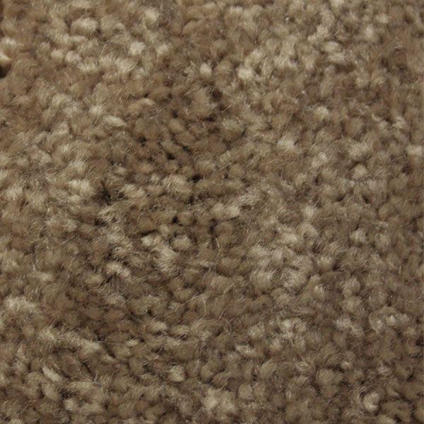 PLATINUM INTERLUDE:  Carpet, Richmond Senses, Soft Comfort 13 Valley Mist