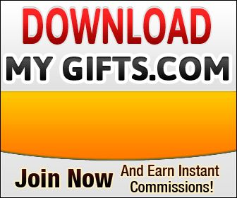 Download My Gifts!
