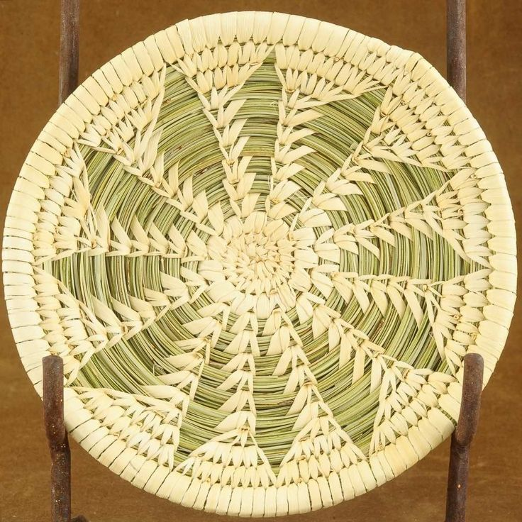 Traditional Native American Basket Weaving : Best tohono o odham images on basket