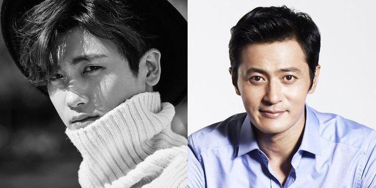 A2Z Drama: Suits 2018 Korean Drama All Episodes watch online ...