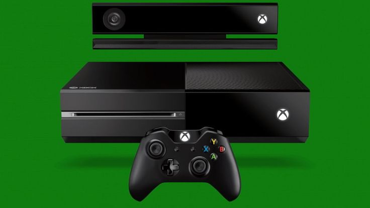 cool Microsoft Cuts Price Of Xbox One Again