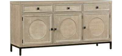 Havertys - Empire Accent Chest
