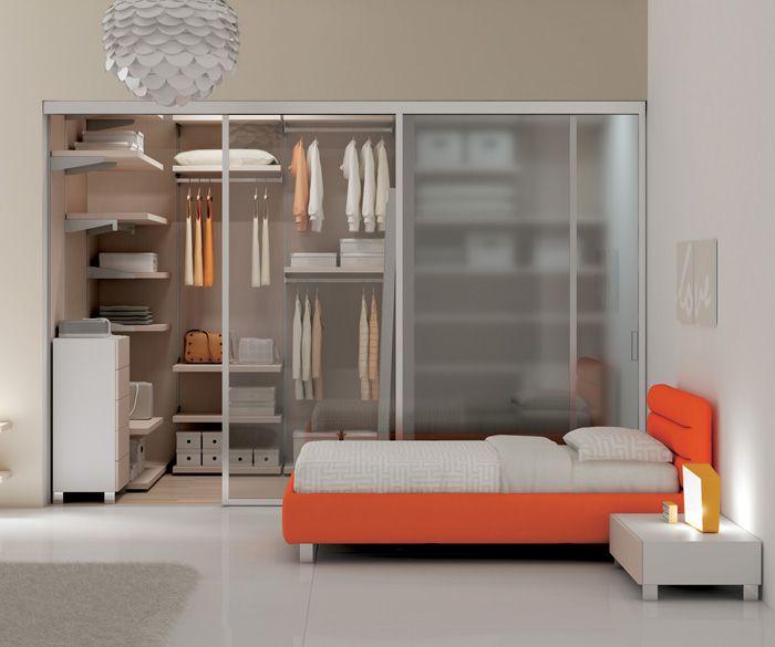 Oltre 1000 idee per la stanza da letto su pinterest - Idee stanza da letto ...