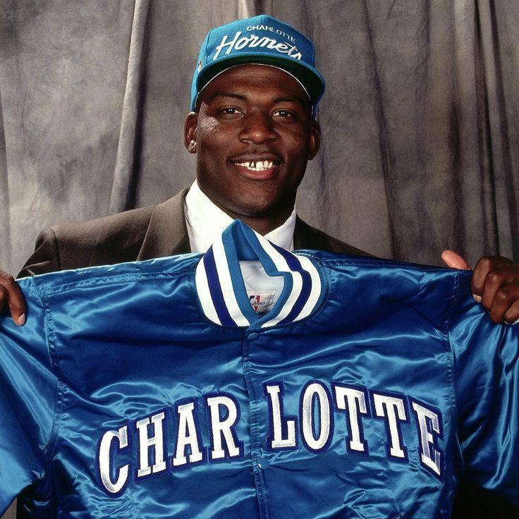 28 Best Charlotte Hornets Images On Pinterest