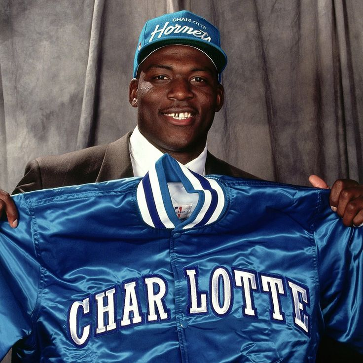 17 Best images about Charlotte Hornets on Pinterest ...