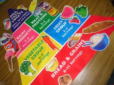 healthy fruit choices black forest fruit snacks