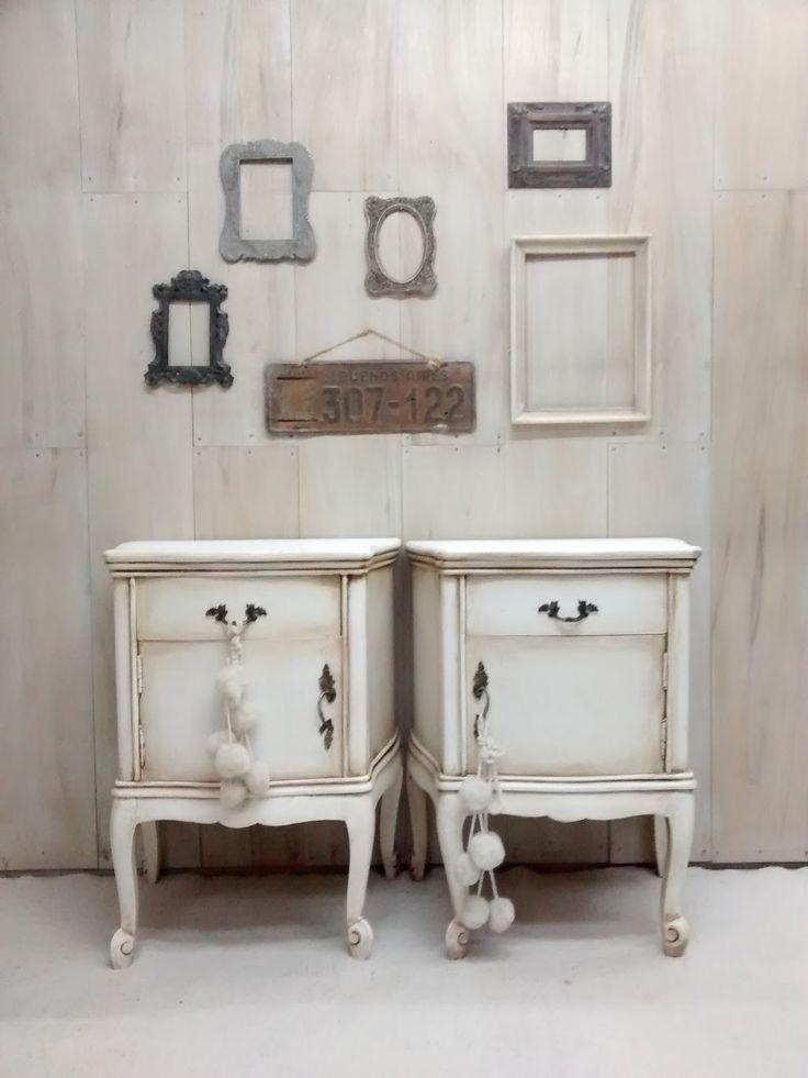 M s de 25 ideas incre bles sobre muebles luis xv en for Mueble provenzal frances