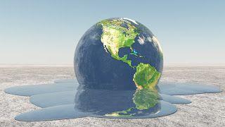 Γιατί έχει δίκιο ο Τράμπ για την κλιματική αλλαγή; Ο Πούτιν και η αλήθεια για το ΝΑΤΟ - Το κόλπο του Κατάρ [video]