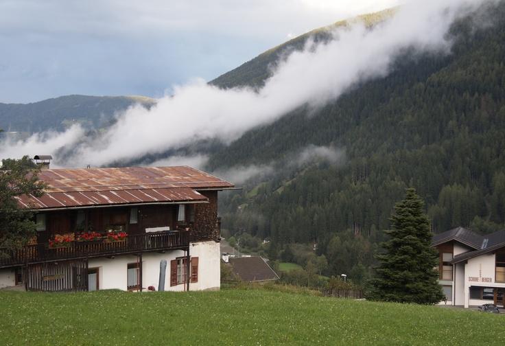 Reiner Schubert, Faszination Transalp – Mit X-BIONIC und dem Mountainbike von Oberstdorf zum Gardasee via Samnaun: ALTA VIA CLAUDIA