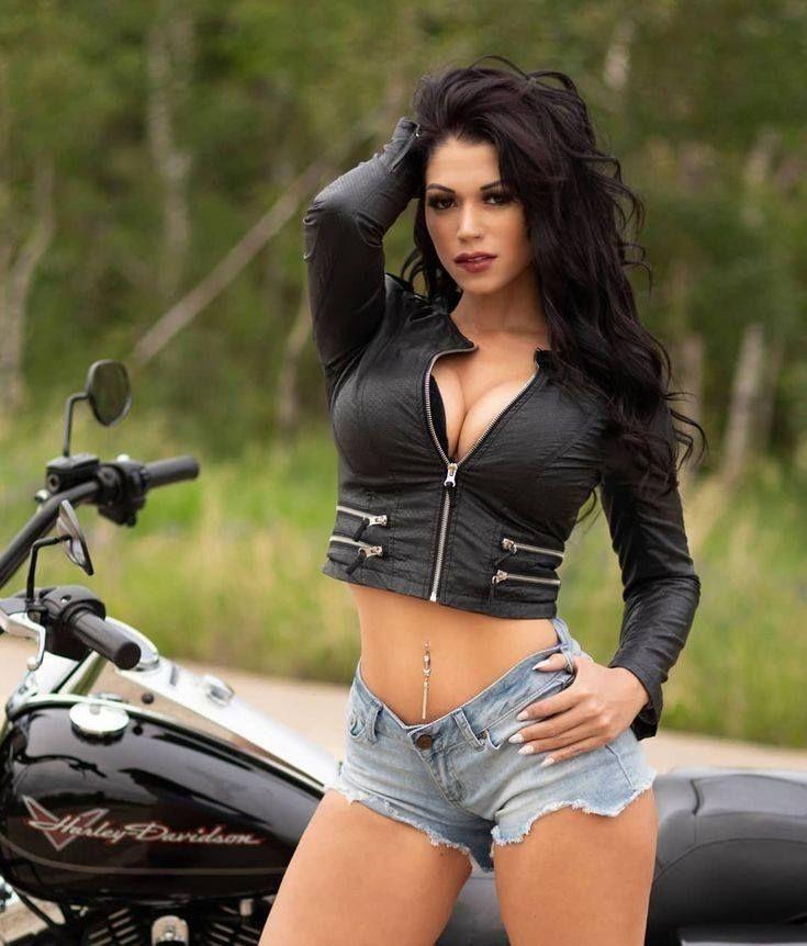 Ghot sexy girls Pin On Bikes