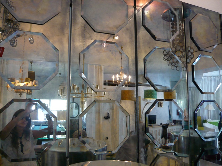 Mirrored Wall Panels 168 best for the glass & mirrors images on pinterest | mirror