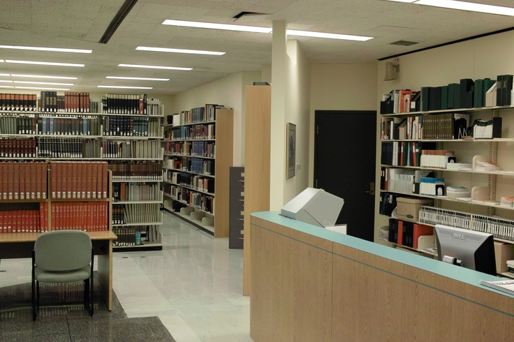 The PJRC reference desk on the 3rd floor of Robarts Library is staffed M-F 10am-6pm. Drop by or schedule an appointment for research assistance.