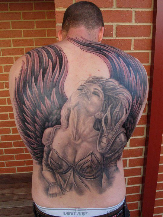 Best Tattoos Images On   Tattoo Ideas Tatoos And