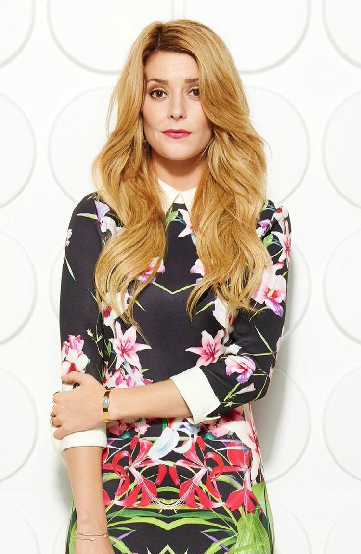 Grace Anne Helbig is an American comedian, actress, author, and YouTube personality. She is also the host and creator of the It's Grace YouTube channel.