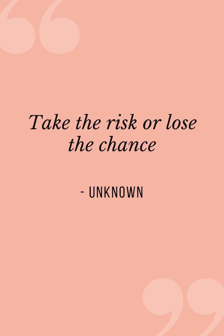 Quote, Pink, Female Entrepreneur, Sassy, Heart-Centered