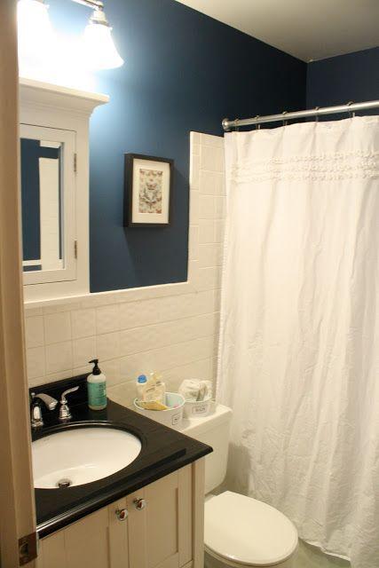Best 25 Teal Bathrooms Ideas On Pinterest Teal