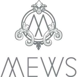 Mews of Mayfair, Mayfair Restaurant, Mayfair Bar, Private Dining, West End Restaurant, West End Bar, London Bar, London Restaurant, Cocktail Bar, Fine Dining Restaurant