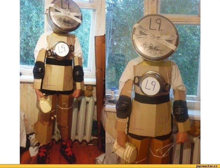 Детские костюмы мстителей