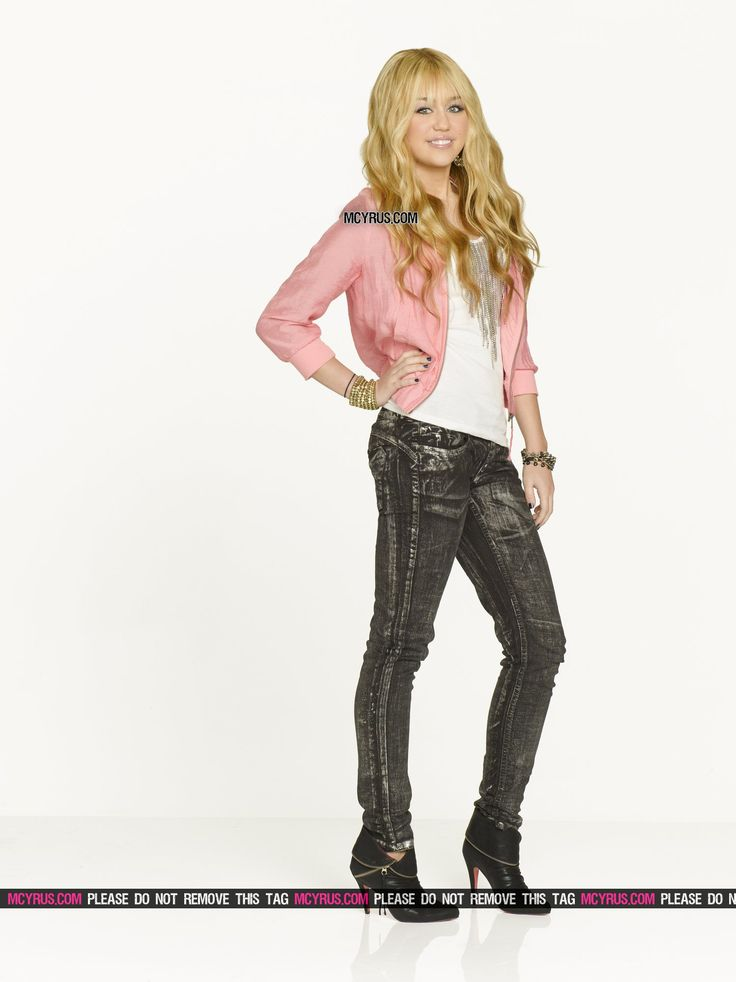 hannah montana outfits from the show | Best of Both Girls Which Hannah Montana Outfit is Amazing ?