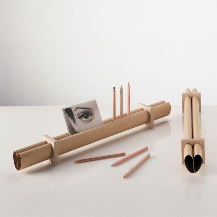 http://www.kestile.com/portamatite-portadocumenti-design-moderno-danese-milano-harri-koskinen.html