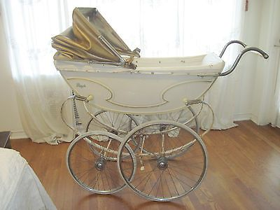 17 Best Images About Prams Made To Last ♡♡♡♡♡♡♡♡ On