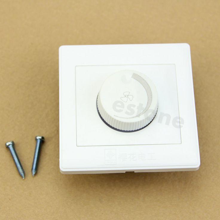 جديد 220 فولت تعديل تحكم led ديمر التبديل ل عكس الضوء لمبة مصباح-Y121 أفضل جودة