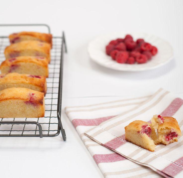 idées sur le thème Biscuits De Fiançailles sur Pinterest  Biscuits ...
