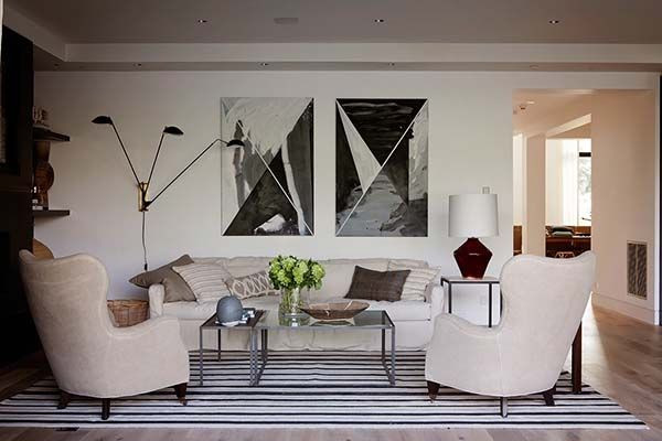 Manhattan Beach House-DISC Interiors-05-1 Kindesign