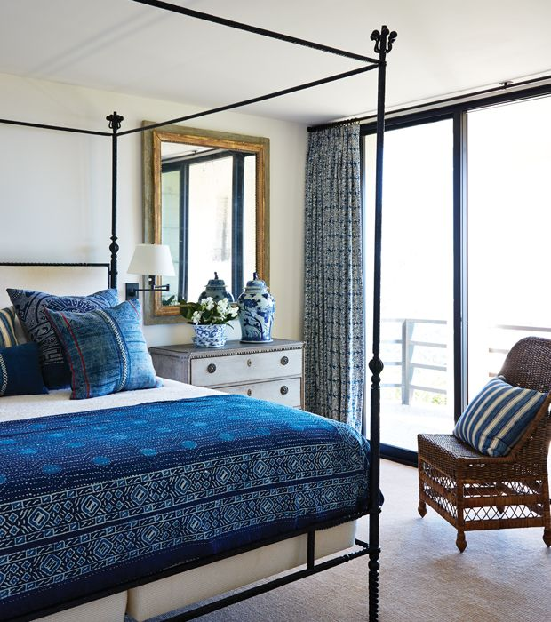 17 best images about bedroom luxury on pinterest master for Beautiful traditional bedroom ideas
