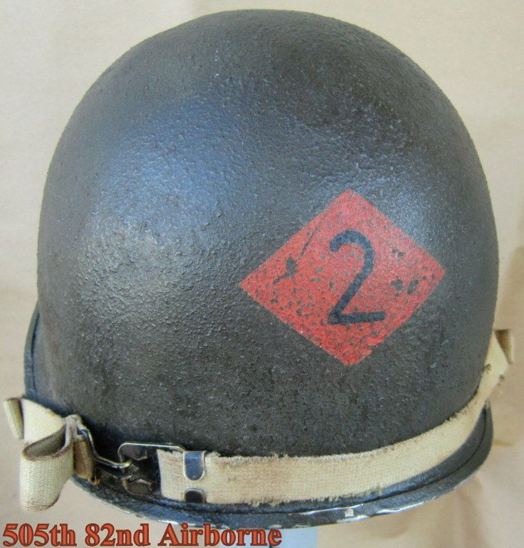 Dating M1 shell - STEEL AND KEVLAR HELMETS - U.S. Militaria Forum