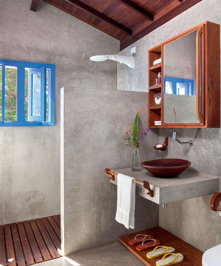 07-retrospectiva-9-banheiros-selecionados-pelo-pinterest