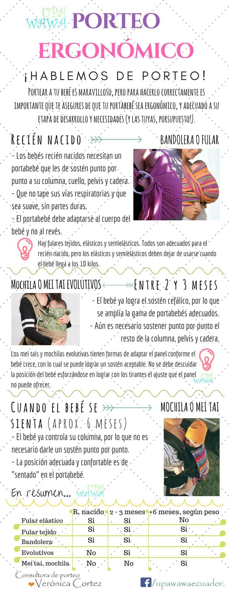 #upawawa, #fular, #portabebes, #ergonomicos, #bandolera, #mochila, #meitai, #porteo, #bebe, #reciennacido