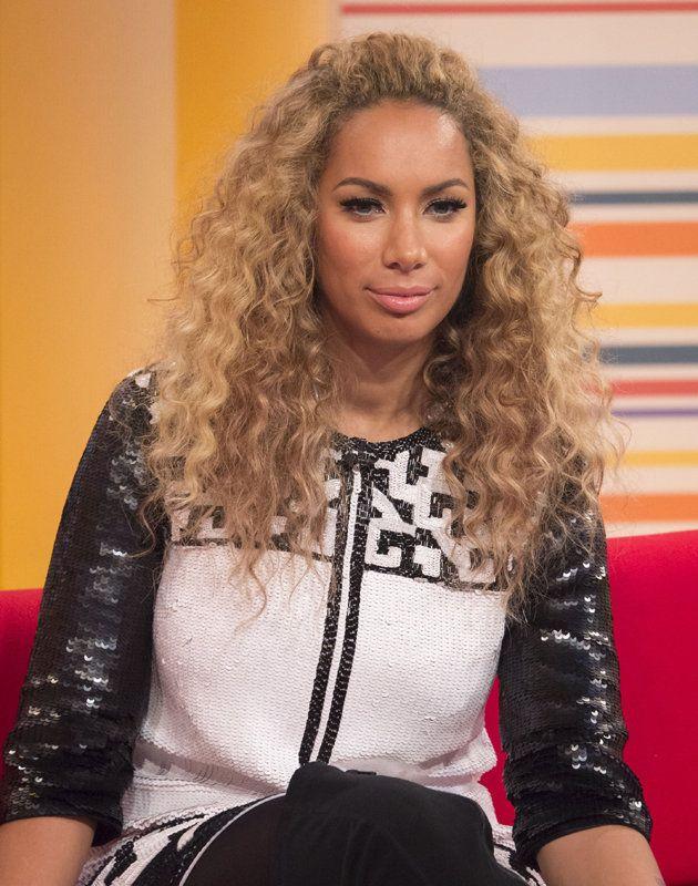 20 Best Leona Lewis Images On Pinterest Leona Lewis