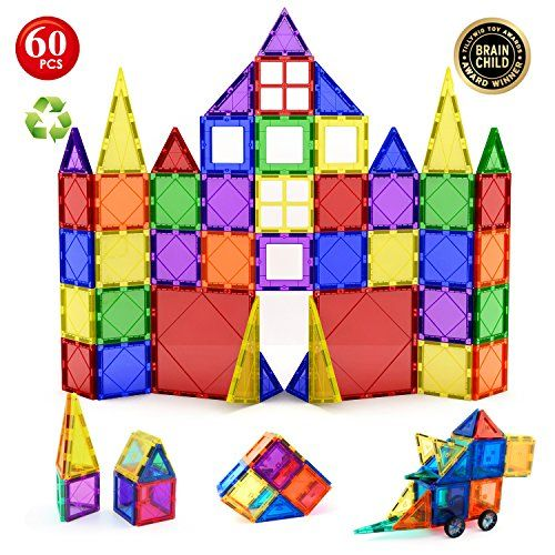 Children Hub 60pcs Magnetic Tiles Set - Premium Quality E... https://www.amazon.com/dp/B06WGS7NT9/ref=cm_sw_r_pi_dp_U_x_yd1nAb136ZHM6