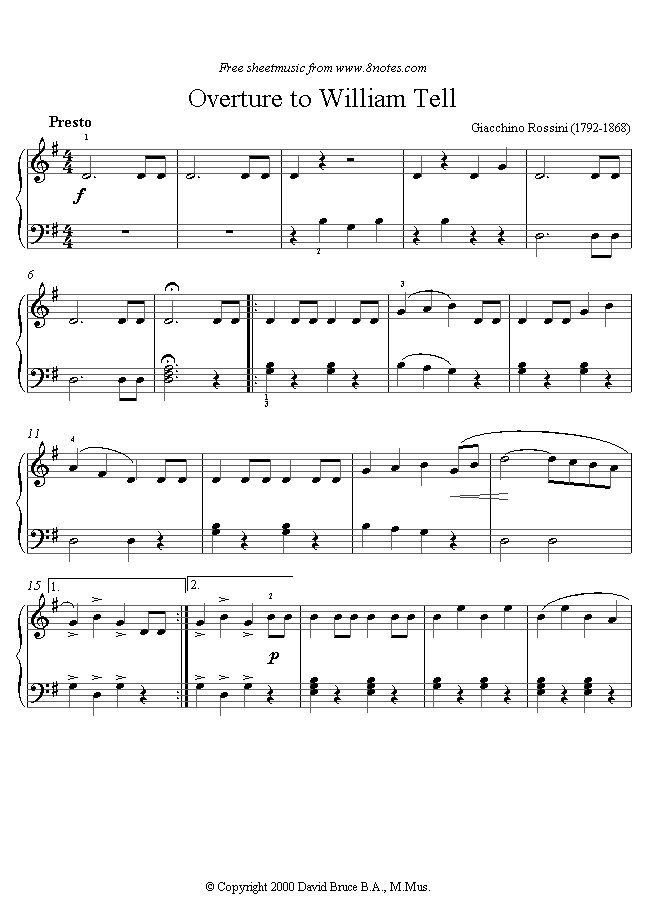 Piano corpse bride piano duet sheet music : 159 best Sheet music images on Pinterest | Sheet music, Piano and ...