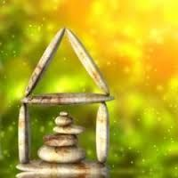 Voodoo cleansing spells to remove bad luck, voodoo cleansing spells to remove curses, voodoo cleansing spells to remove demons, voodoo cleansing spells to remove evil spirits & voodoo cleansing spells to remove negative energy http://www.voodoospells.co.za