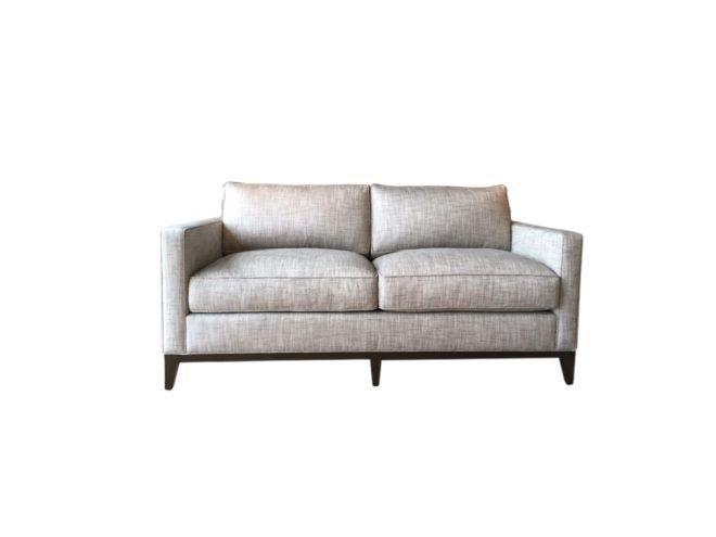 a rudin sofa 2859 serta bed lounger 2513 urban home designing trends best 31 grey loveseat ideas on pinterest living room