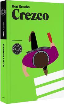 El Cuaderno de BLACKIE BOOKS | mamasmolonas http://mamasmolonas.com/el-cuaderno-de-blackie-books/#