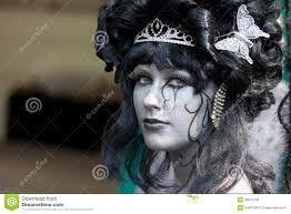 Bilderesultat for Witch Fantasy